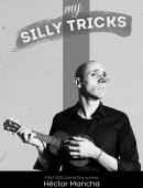 My Silly Tricks DVD