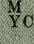 MYC - Mark Young Change magic by Mark K. Young