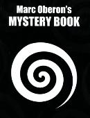 Mystery Book Book