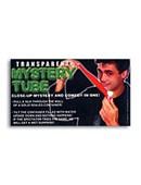 Mystery Tube Trick
