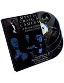 Mystic Craig's Camera DVD