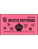 Mystic Patterns Royal Trick
