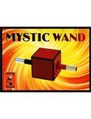Mystic Wand Trick