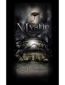 Mystic Magic download (ebook)