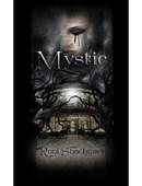 Mystic Magic download (ebook)