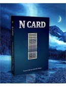 N CARD Trick