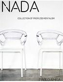 NADA Magic download (ebook)
