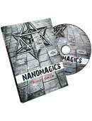 Nanomagics DVD