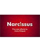 Narcissus Trick