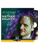 Nathan Kranzo Live Lecture DVD DVD