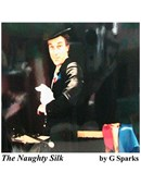 Naughty Silk Trick