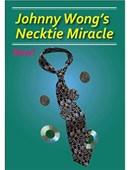 Necktie Miracle Trick