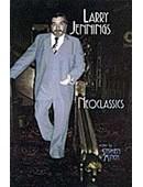 Neoclassics Book