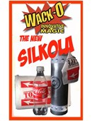 Silkola Trick