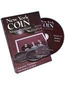 New York Coin Seminar Volume 13: Workers United DVD