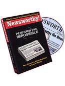 Newsworthy Trick