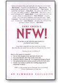 NFW trick Trick
