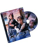 NiPhone DVD
