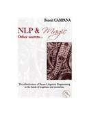 NLP & Magic, other secrets Book