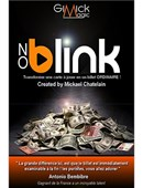 NO BLINK Trick