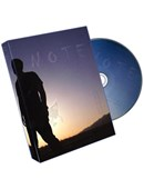 Note DVD