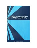 Noteworthy Book