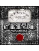 Nothing but the Truth DVD