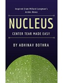 NUCLEUS: Center Tear Made Easy Magic download (video)