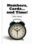 Numbers, Cards... and Time! Book or download