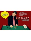 Nut Waltz DVD & props
