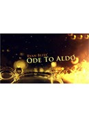 Ode To Aldo Magic download (video)