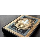 Odissea Minerva Playing Cards Deck of cards