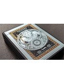 Odissea Neptune Playing Cards Deck of cards