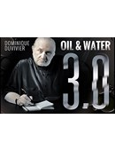 Oil & Water 3.0 Trick