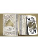 Omnia Illumina Deck Deck of cards