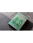 Omnia Perduta Playing Cards Deck of cards