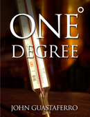 One Degree Book