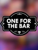 One for the Bar magic by Chris Korn