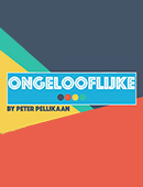 Ongelooflijke Magic download (video)