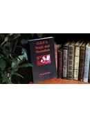 O.O.P.S. Magic and Mentalism Book