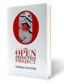 Open Prediction Project Book