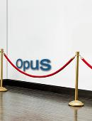 Opus Trick
