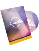 Oracle DVD or download