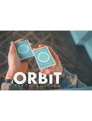 Orbit V5 Playing Cards Deck of cards