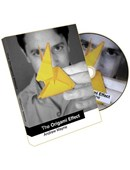 Origami Effect DVD