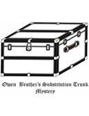 Owen Brother's Sub Trunk Schematics Trick