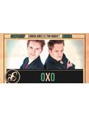 OXO Magic download (video)