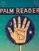 Palm Reading for Magicians magic by Paul Kevin Bell