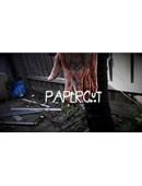 PaperCut DVD
