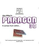 Paragon 3D DVD